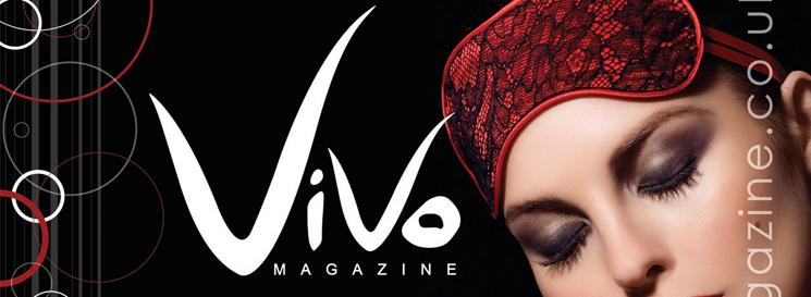 vivomagazine-home
